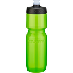 Cube Grip Bidon 750ml, green